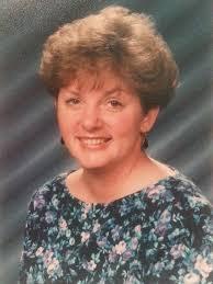 In Loving Memory of Karin Smith - Home | Facebook