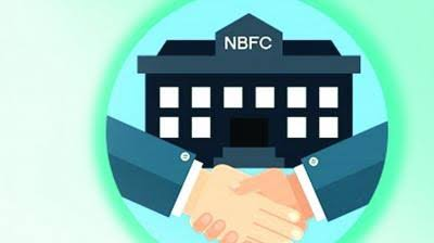 Image result for nbfcs""