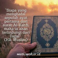quotes pin by nur ezzati azhar on islam quotes galau quotes