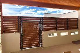 Gallery Superior Fence Co San Antonio