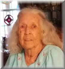 Hilda Howard, 87 | Marshall County Daily.com