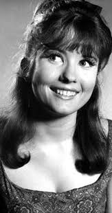 Deborah Watling - IMDb