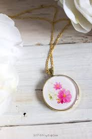 how to make resin jewelry diy birth