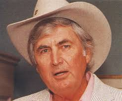 The Ballad of Fess Parker – Texas Monthly
