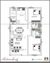 house plans 2500 sq ft modern house