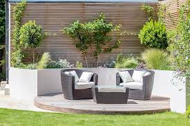 patio and decking ideas to create your