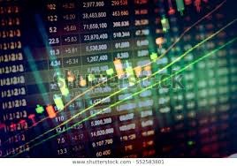 display stock market quotes stock market business finance