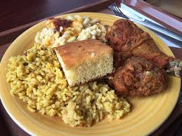 Addie Lee's Soul Food - Picture of Addie Lee's Soul Food, Worcester -  Tripadvisor