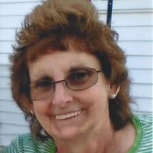 Sally Ann Lacer | The Lintonian