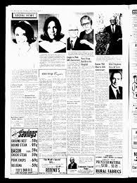The Clarksville Times (Clarksville, Tex.), Vol. 99, No. 22, Ed. 1 Thursday,  July 8, 1971 - Page 4 of 14 - The Portal to Texas History
