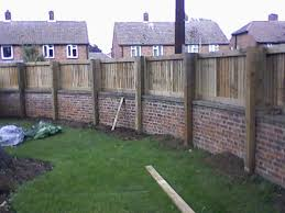 Pin By Christina Cassata On Gardening Ideas Outdoor Inspiration Patio Fence Backyard Fence Decor Fence Design