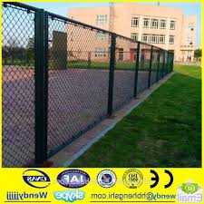 Chain Link Fence For Sale Black Chain Link Fence Chain Link Fence Fencing For Sale