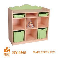 China Kindergarten Mdf Toy Storage Cabinet Kids Room Furniture China Good Kids Room Furniture Cheap Kids Storage Furniture