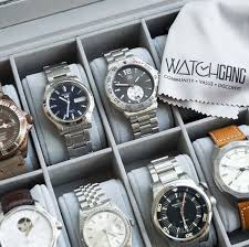 25 best anniversary gifts for him