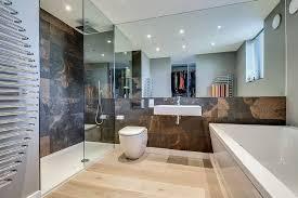 15 bathroom design ideas homebuilding