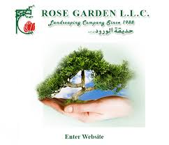 welcome to rose garden l l c