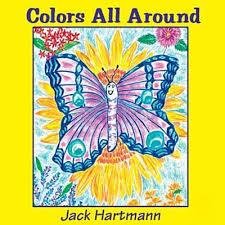 the worm workout jack hartmann shazam