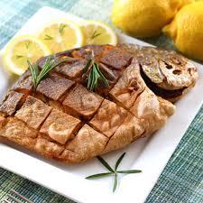10 Best Pompano Fish Recipes