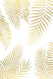 gold geometric iphone cute wallpaper