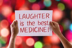 kumpulan quotes lucu yang bakal bikin hidup kamu lebih berwarna
