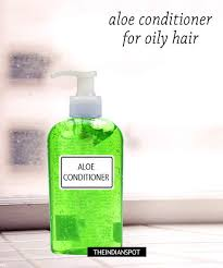 5 best diy natural hair conditioner for