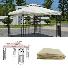 sun shelter outdoor tent canopy