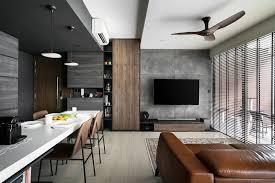 design solutions keep this ec sleek