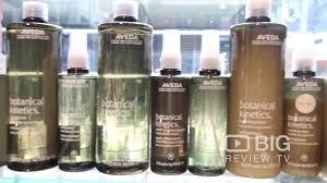 aradise hair in perth luxury style