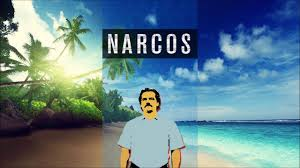 narcos wallpaper you