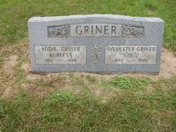 Addie Thompson Kurfess (1861-1938) - Find A Grave Memorial