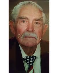 Chester Johnson Obituary - San Antonio, Texas | Legacy.com