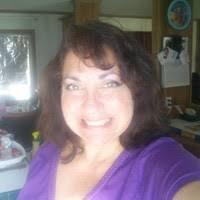 Marion Murray - Area Client Service Rep - Ciox Health | LinkedIn
