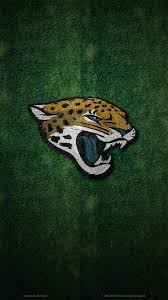 2019 jacksonville jaguars wallpapers