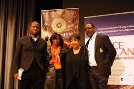 France-Atlanta 2013 - Cultural Events