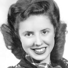 Whitemarsh, Betty Jane (Martin) | Madison obituaries | madison.com