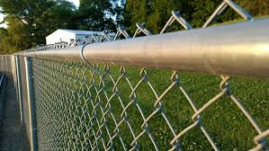 6 Ways To Spice Up A Boring Chain Link Fence Strategic Fence