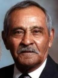 FERNANDO GONZALES Obituary - San Bernardino, CA   San Bernardino County Sun