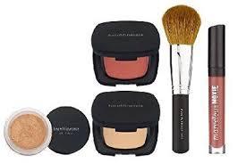 makeup starter kits for beginners