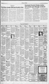 Star Tribune from Minneapolis, Minnesota on December 9, 1995 · Page 30