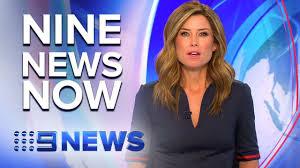 Nine News Australia ...