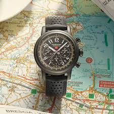 chopard swiss luxury watches and