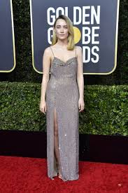 golden globes 2020 all the