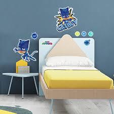 Pj Masks Catboy Wall Stickers And Decorations By Imagicom Imagicom