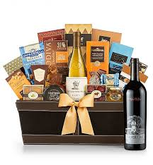 cape cod luxury wine basket 379 95 1