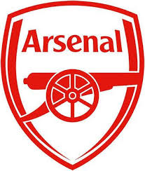Arsenal Badge Car Window Mirror Wall Art Sticker Decal Vinyl Graphic View More On The Link Http Www Zeppy Io Pr Mirror Wall Art Sticker Wall Art Arsenal