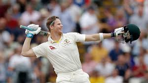 The Ashes: Steve Smith 'probably the best Test batsman we've ever ...