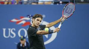 roger federer s nine racquets the new