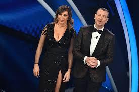 I look della seconda serata di Sanremo 2020: Levante splendida in ...