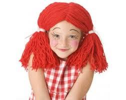 rag doll makeup makeupsites co