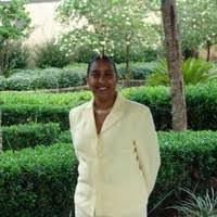 Sonja Sanders - Educational Talent Search Manager - Lake Sumter Sate  College   LinkedIn